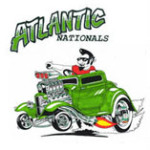 Atlantic Nationals