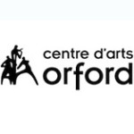 Centre d'arts orford